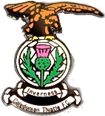 0000116_201415-pin-badge-club-crest_300